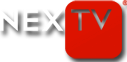 NexTv's Writing & Pitch Competition: In Search of Tomorrow's Television